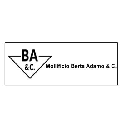 Mollificio Berta Adamo & C. - Minuterie - produzione e commercio Bareggio