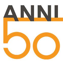 Anni 50 B&B - Camere ammobiliate e locande Roma