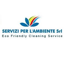 Servizi per L'Ambiente - Disinfezione, disinfestazione e derattizzazione Frosinone