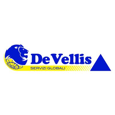 De Vellis Servizi Globali - Trasporti Frosinone
