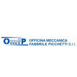 Officina Meccanica Fabbrile Picchetti - Officine meccaniche San Dona' Di Piave