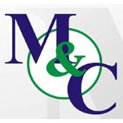 Ortopedia Sanitaria M. & C. - Medicali ed elettromedicali impianti ed apparecchi - commercio Roma