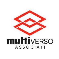 Studio Multiverso Associati - Multiverso Consulting S.r.l. - Dottori commercialisti - studi Pordenone