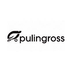 Pulingross - Aspirapolvere e lucidatrici uso industriale Pordenone
