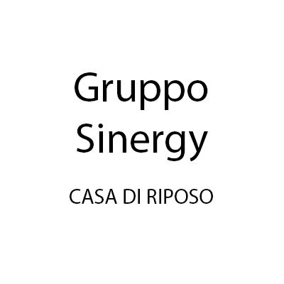 Gruppo Sinergy - Case di riposo Roma