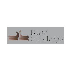 Onoranze Funebri Beato Cottolengo - Marmo ed affini - lavorazione Torino