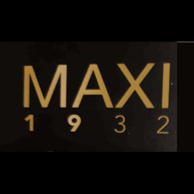 Maxi 1932 - Shop On Line - Borse - Borse e borsette - vendita al dettaglio Torino