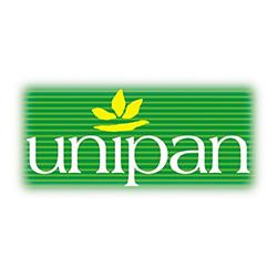 Unipan - Panifici, pizzerie e pasticceria secca - impianti e macchine Cervasca