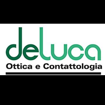 De Luca Ottica e Contattologia - Ottica, lenti a contatto ed occhiali - vendita al dettaglio Gioia Del Colle