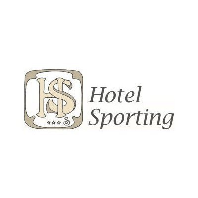 Albergo Hotel Sporting - Ristoranti Salsomaggiore Terme
