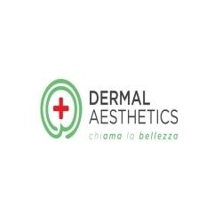 Dermal Aesthetics - Istituti di bellezza Reggio Emilia