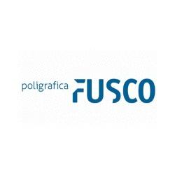 Poligrafica Fusco - Insegne luminose Salerno