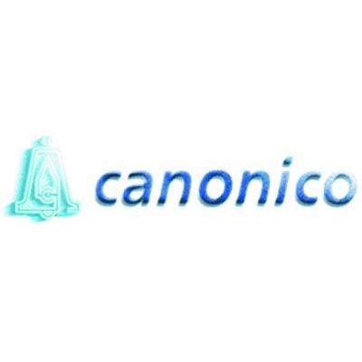 Canonico Michelangelo - Campane Lagonegro