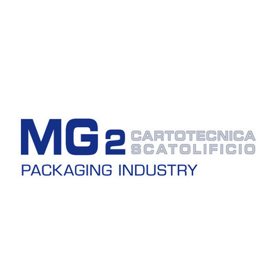 Scatolificio Cartotecnica Mg2 Srl - Cartotecnica Verona