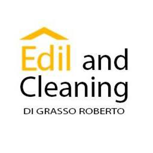 Edil And Cleaning - Imprese edili Acireale