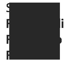 Studio Fornaro di Francesco Fornaro - Consulenza commerciale e finanziaria Torino