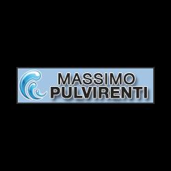 Cromatura Pulvirenti Massimo - Cromatura e nichelatura Torino