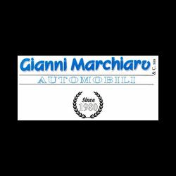 Gianni Marchiaro Automobili - Automobili - commercio Monticello D'Alba