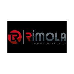 Rimola