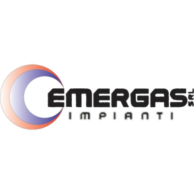 Emergas - Impianti idraulici e termoidraulici Padova