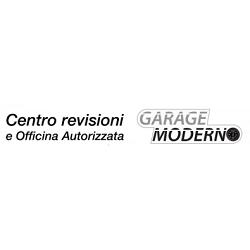 Garage Moderno - Centro Revisioni - Autorevisioni periodiche - officine abilitate Gozzano