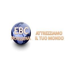 Ebc Professional