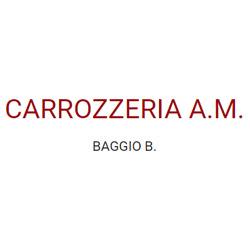 Carrozzeria A.M. Baggio B. - Carrozzerie automobili Cassola