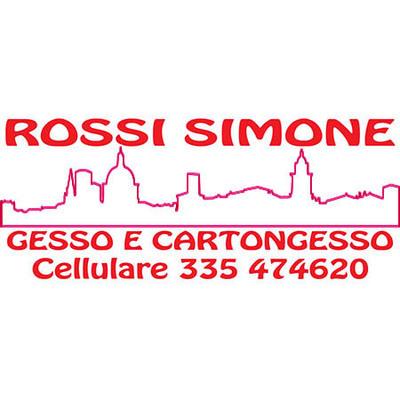 Rossi Gesso e Cartongesso - Isolanti termici ed acustici - installazione Mantova