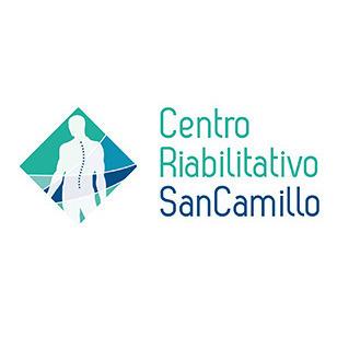 Centro Riabilitativo SanCamillo - Fisiokinesiterapia e fisioterapia - centri e studi Carugate