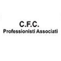 Cfc Professionisti Associati Commercialisti e Avvocati