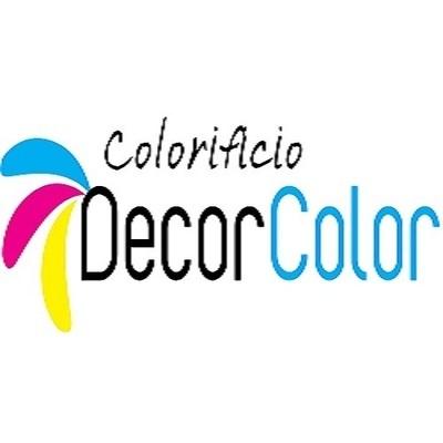 Colorificio Decorcolor - Ferramenta - vendita al dettaglio Limbiate