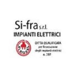 Si-Fra