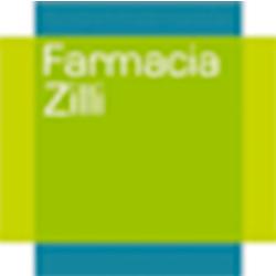 Farmacia Zilli S.a.s. - Farmacie Padova
