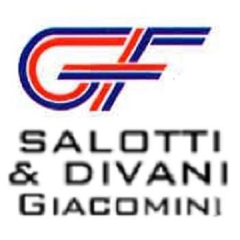 DONDI SALOTTI - Padova, 13, Via S. Marco