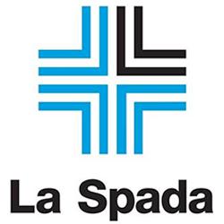 Centro Medico Dentistico La Spada - Dentisti medici chirurghi ed odontoiatri Barcellona Pozzo Di Gotto
