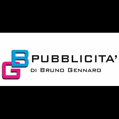 B.G. Pubblicita' di Gennaro Bruno - Pubblicita' esterna - realizzazione Nocera Superiore