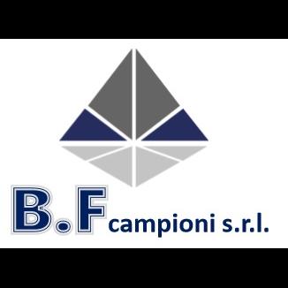 B.F. Campioni - Ceramiche per pavimenti e rivestimenti - produzione e ingrosso Serramazzoni