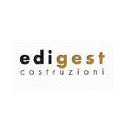 Edigest Costruzioni