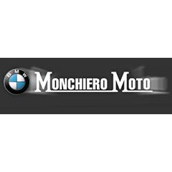 Monchiero Moto - Motocicli e motocarri accessori e parti - vendita al dettaglio Alba
