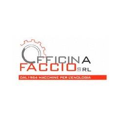 Faccio Giuseppe - Enologia macchine e prodotti - produzione e ingrosso Canelli