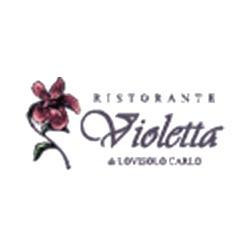 Ristorante Violetta - Ristoranti - trattorie ed osterie Calamandrana