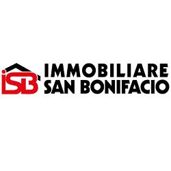 Immobiliare San Bonifacio