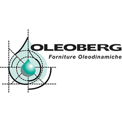 Oleoberg - Guarnizioni industriali Albano Sant'Alessandro
