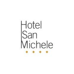 Hotel San Michele - Ricevimenti e banchetti - sale e servizi Caltanissetta