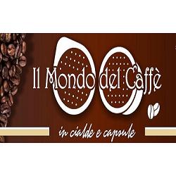 Il Mondo del Caffe' - Capsule Salerno