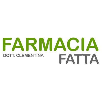 Farmacia Fatta Clementina - Veterinaria - articoli e prodotti Palermo