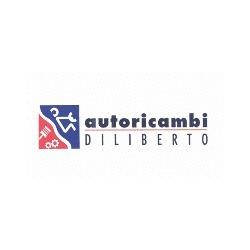 Diliberto Srl - Ricambi e componenti auto - commercio Palermo