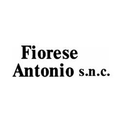 Ferramenta Fiorese Antonio & Figli - Colori, vernici e smalti - vendita al dettaglio Bassano Del Grappa