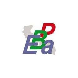 Ente Bilaterale dell'Artigianato Pugliese - Associazioni sindacali e di categoria Bari