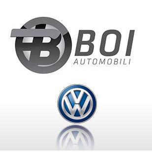 Boi Automobili - Automobili - commercio Terralba